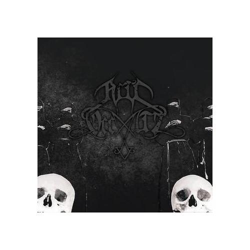 Riti Occulti - Riti Occulti CD