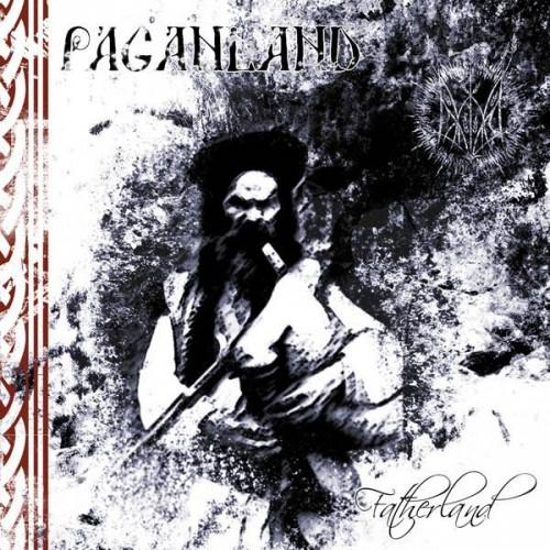 Fatherland - paganland, paganland cd