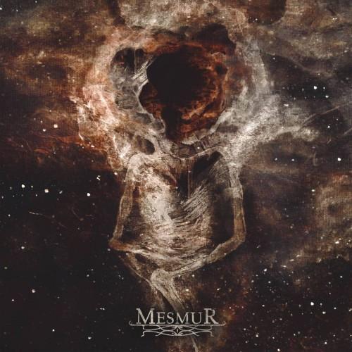S - Mesmur CD