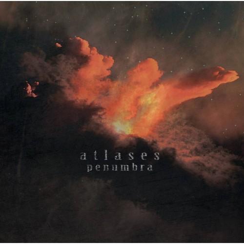 Penumbra - Atlases CD