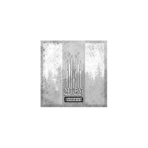 Folkloren - Weh CD