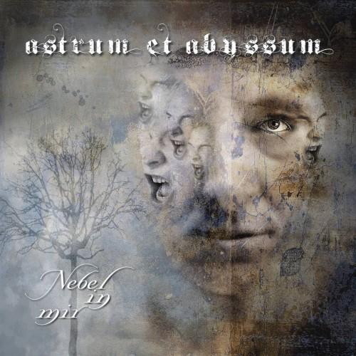 Nebel In Mir - Astrum Et Abyssum CD