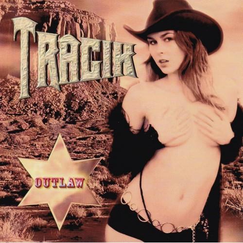 Outlaw - Tragik CD