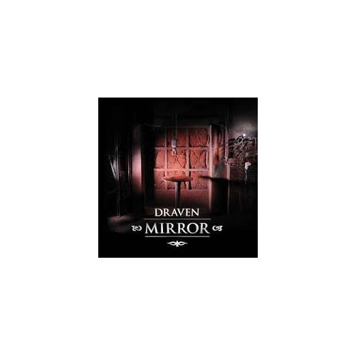 Mirror - Draven CD
