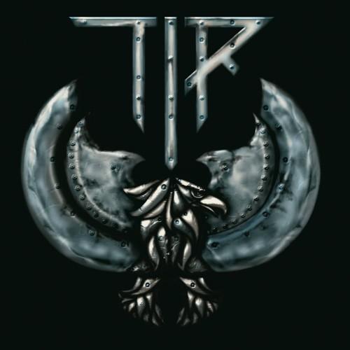 Heavy Metal - T.I.R. LP