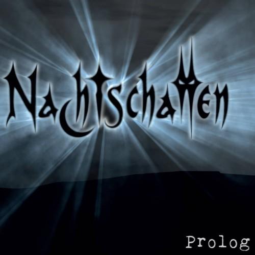Prolog - Nachtschatten CD DIG