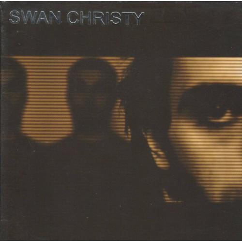 Julian - Swan Christy CD
