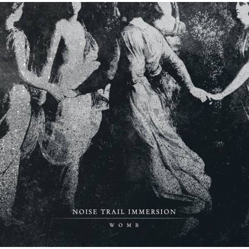 Womb-noise trail immersion, noise trail immersion-cd