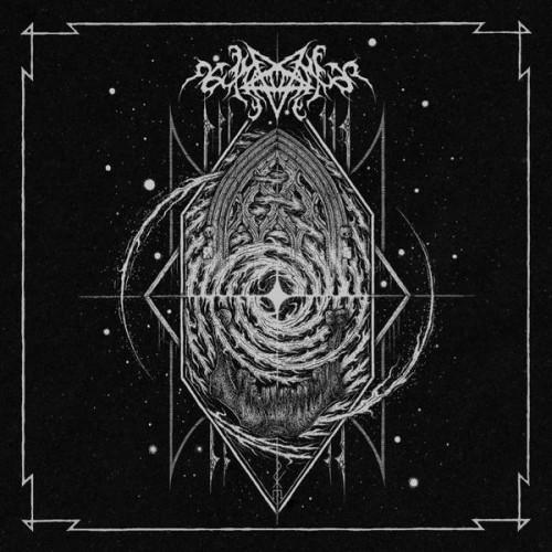 Dichotomy - Exterminas CD