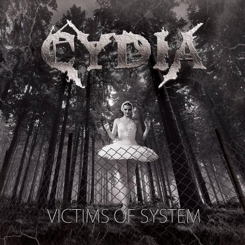 Victims Of System - Cydia CD