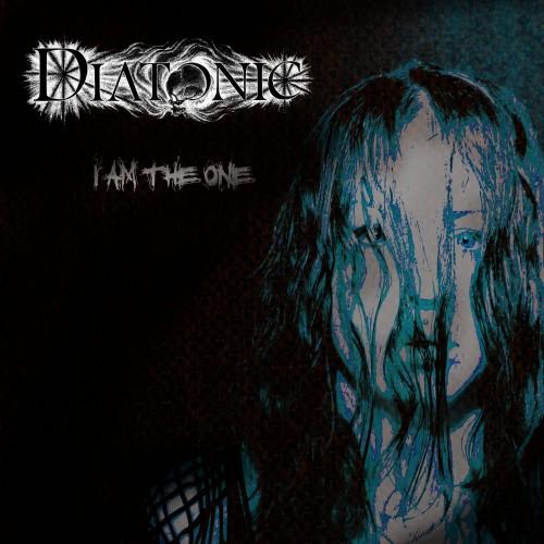 I Am The One - Diatonic CD