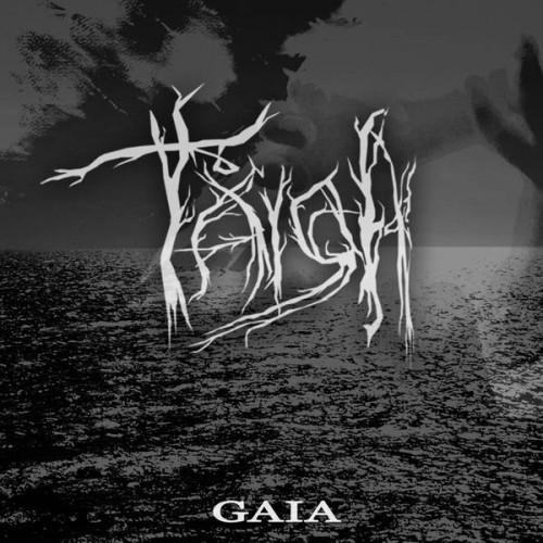 Gaia - taiga, taiga cd