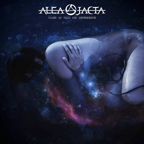 Tales Of Void And Dependence - Alea Jacta CD