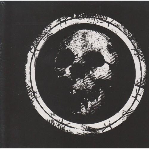 Menschenfresser - Misanthropic CD
