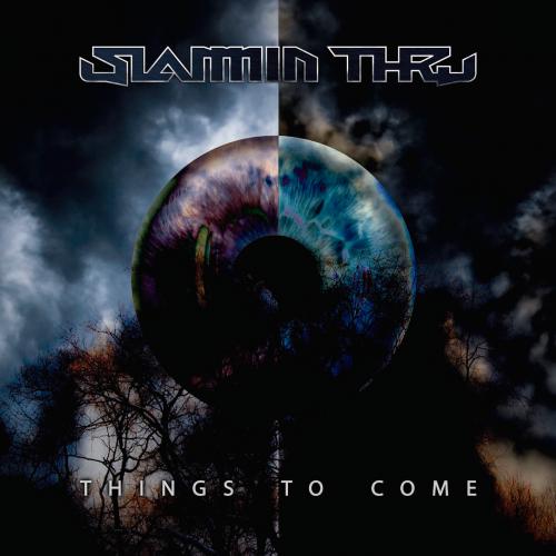 Things To Come - Slammin CD