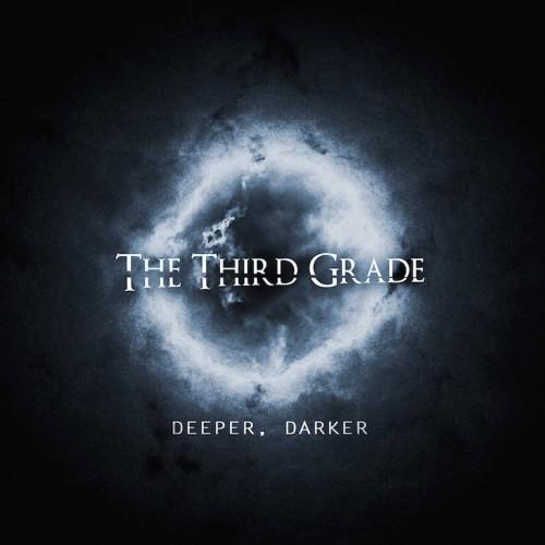 Deeper, Darker - The Third Grade CD