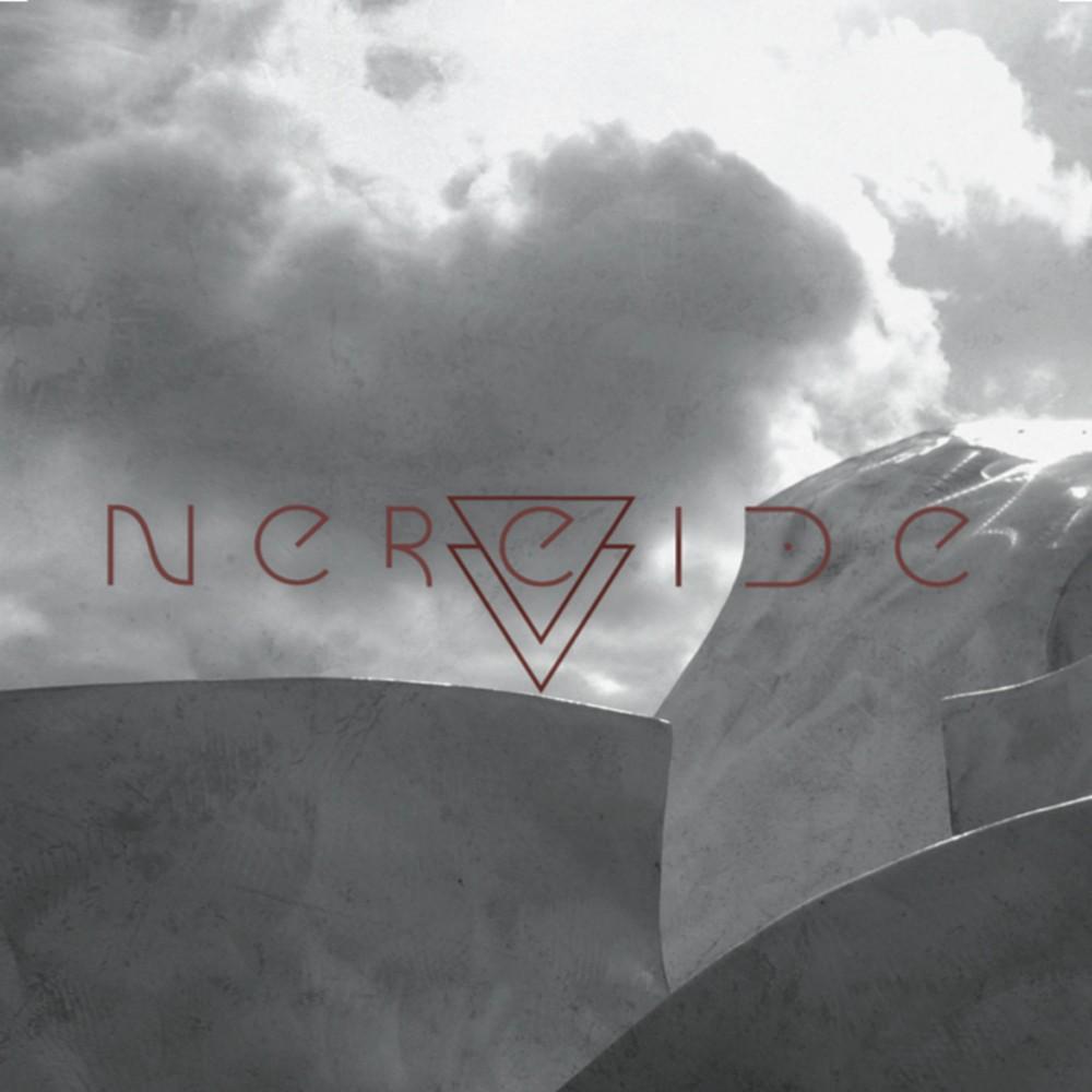 Nereide - Nereide CD