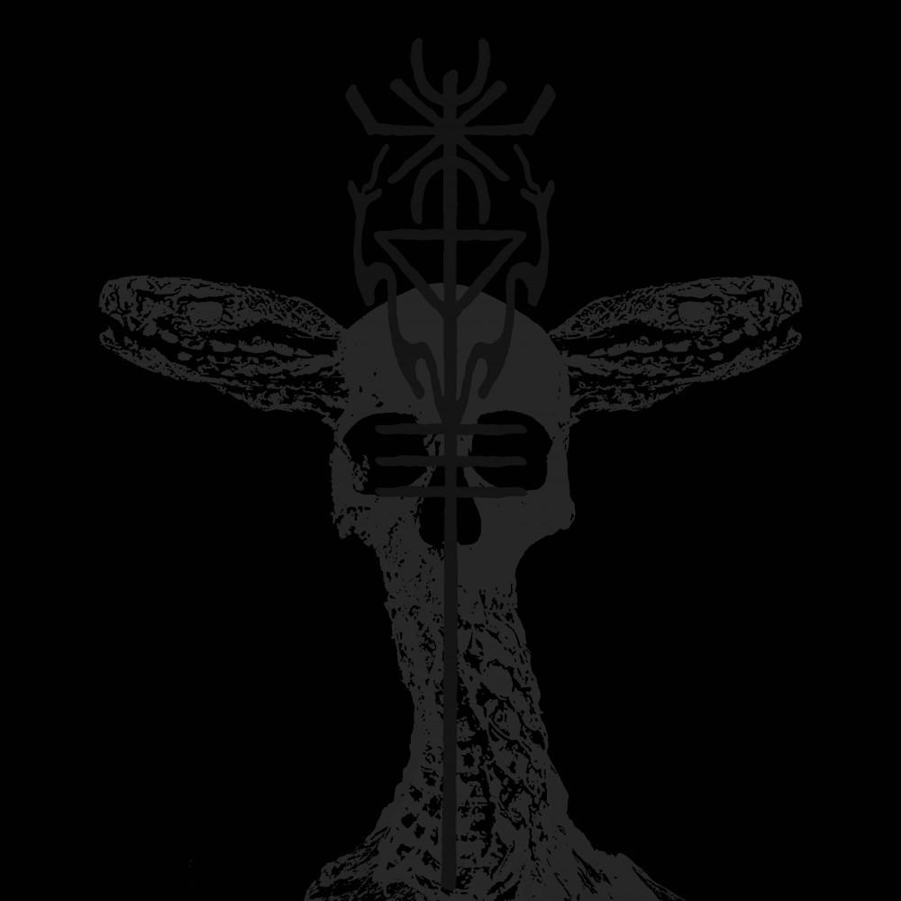 Den F�rstf�dde - Arckanum CD