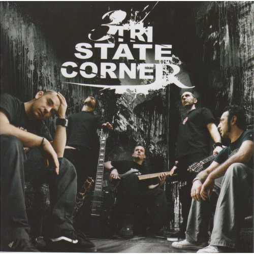 Ela Na This - Tri State Corner CD