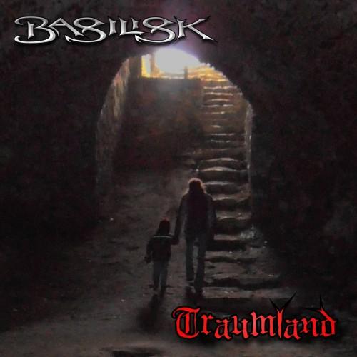 Traumland - Basilisk CD