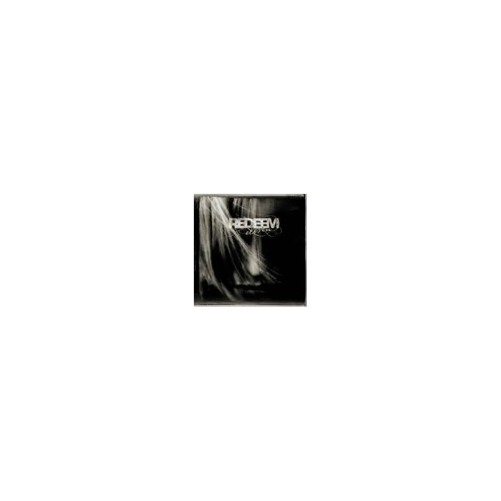 Eleven - Redeem CD