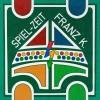 Spiel-Zeit - Franz K. CD