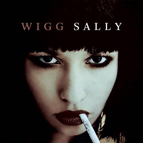 Sally - Wigg CD