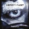 Parakropolis - Herzparasit CD