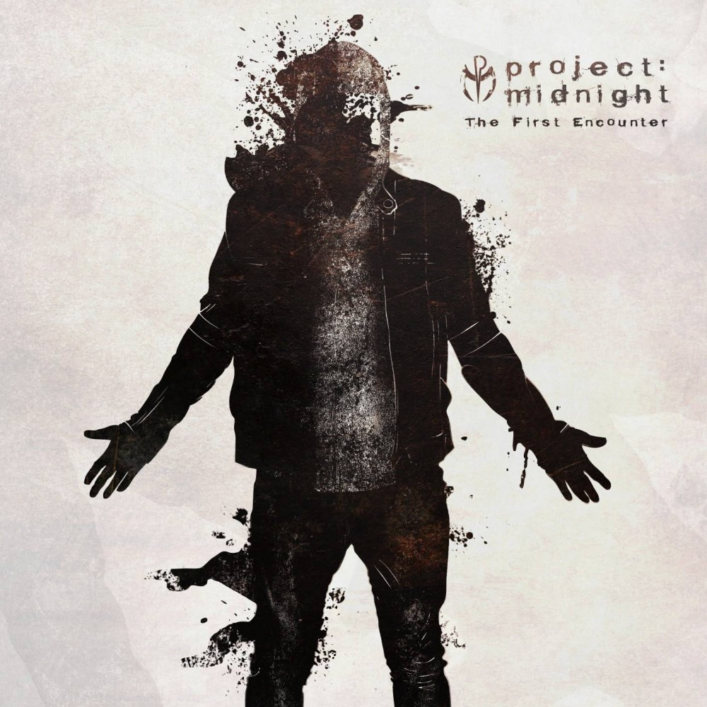 The First Encounter - Project: Midnight CD
